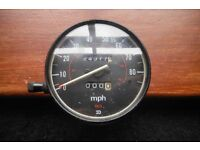 speedometer to fit Honda gold wing GL 1100