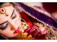Asian Wedding Videos and Photography