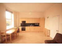 Large One Bedroom Flat Perfect For a Couple