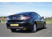 2008 Mazda 6 TS 2.0 Diesel 5dr Hatchback - **12 MONTHS MOT!!**