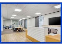 Liverpool - L2 1TS, Find a professional address for your business at Merchants Court
