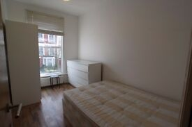 J - DOUBLE ROOM AVAILABLE NOW / ZONE 2 / ALL BILLS INCLUDED