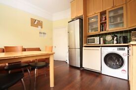 Double room BILLS INCLUDED, Only £650, Great location! Ealing Common Available end of May