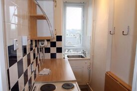 One bedroom flat to rent, Harrowden Road, Inverness £450 pm