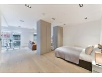 LUXURY BRAND NEW STUDIO SUITE KEYBRIDGE HOUSE SW8 VAUXHALL STOCKWELL NINE ELMS BATTERSEA OVAL