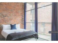 2 bedroom flat in Old Haymarket, Liverpool, L1 (2 bed) (#1025090)
