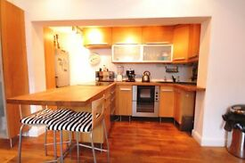 Beautiful Two Bedroom Flat to Let - Clapham