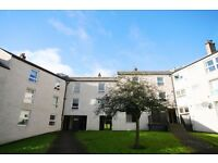 2 Bed Unfurnished Apartment, Kyle Rd, Cumbernauld