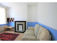 NW10 - 4 Bed House Available Now for Rent - Private Garden - Separate Reception Room - Available Now