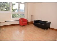 Large 1 Bedroom Flat Within the City Centre