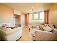 One Bedroom flat for available for rent