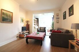 ***STUNNING NEWLY REFURBISHED 4 BEDROOM, 2 BATHROOM LARGE REAR GARDEN FAMILY HOME - VIEW NOW***