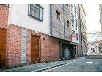 2 bedroom flat in Cumberland Street, Liverpool, L1 (2 bed) (#1041750)