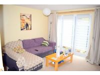 HAYES 2 BEDROOM SPLIT LEVEL FLAT WITH GARDEN!! - WELL MAINTAINED, SPACIOUS & CLEAN UB4 - £1295