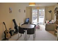 LOVELY SPACIOUS ONE BED FLAT IN BRIXTON!!
