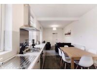 Three bed house in South Norwood - Available immediately