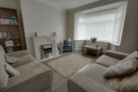 3 DOUBLE BEDROOM FLAT...!!! ONLY £1350PM!!!!!!!!!