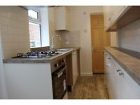 Newly Refurbished Two Bedroom Family Home