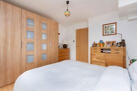 700 per person per month – In the heart of Stockwell