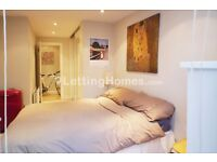 Beautiful 1 bed + Reception + Garden PET FRIENDLY flat MODERN ample storage near West Hampstead