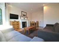 Stunning Large 1 Double Bedroom Flat in Croydon Only 8 Mins Walk To East Croydon Station