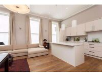 1 bedroom apartment to rent in Gloucester Place, Marylebone, W1U 8JW