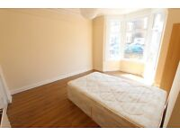 N22 N11 N13 N15 GARDEN FLAT. 2 BED. AVAIL NOW. Wood Green, Muswell Hill, Bounds Green, Turnpike Lane