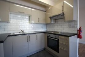 STUDENTS WELCOME *A Fully Renovated Four Bedroom House
