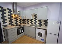 ***Tooting Bec***SW17***New Studio Apartment***Very close to Tube [Northern Line]***