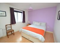 YES PART DSS WELCOME! Modern Luxury 1 Bedroom apartment Close To The City