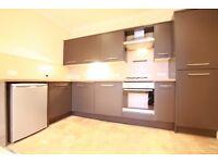 2 bedroom flat in Moreton Street, Pimlico, SW1V
