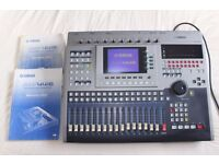Yamaha AW 4416 Digital Multi track Recorder, fully working order, great condition.
