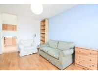 Deeside Road - A two bedroom property to rent