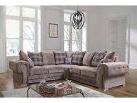 Beautiful Verona Sofa For Sale