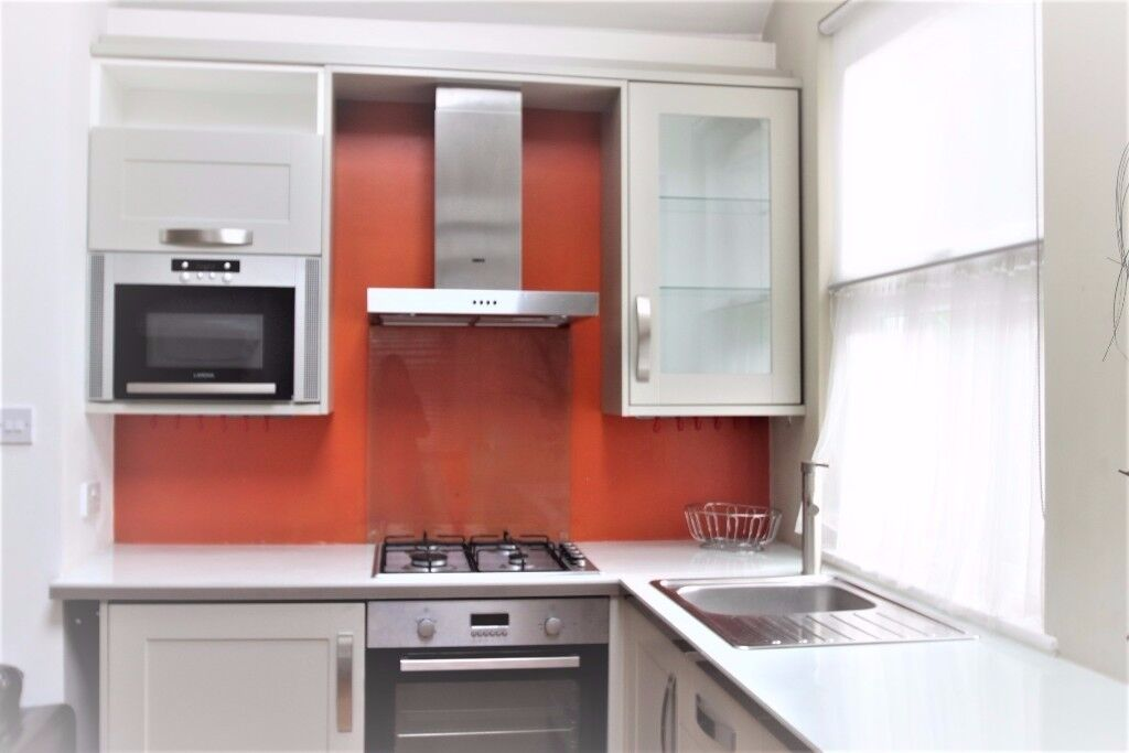 Amazing 1 bedroom flat to rent ideal for