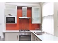 1 Bedroom Flat to Rent in NW2 - Ideal for Single Person & Couple - Move in Before Christmas!
