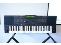 Technics KN1000 Synthesizer / Soundboard (Used) £100 OFFERS INVITED