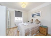 3 bed flat for Short stay, Holiday Let, Summer vacation, London Marble Arch, Top Luxury