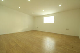 B1 Office and Retail Space offered for rent in Dalston.