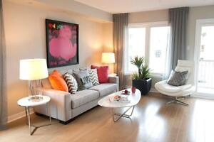 Two Bedroom Townhomes Applewood Townhomes for Rent - 3805...