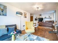 2 bedroom flat in Blonk Street 2 Bed Fully Furnished + Bills Inc, Sheffield, S3 (2 bed) (#1121314)