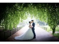 UnBeatable Value for Money - Wedding Photographer & Videographer