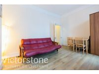 TWO /THREE BEDROOM SPLIT LEVEL FLAT CLOSE TO CAMDEN UNDERGROUND AND OVERGROUND