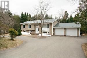 6 Leeswood Drive Quispamsis, New Brunswick