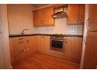 Very spacious 2 bedroom flat in Redbridge