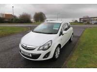 **CORSA**CORSA**CORSA**CORSA**CORSA**CORSA**CORSA**8 To Choose From,Finance Available,Check Website