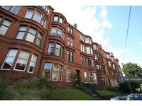 2 bedroom flat in Grantley Gardens, Glasgow, G41 (2 bed) (#932964)