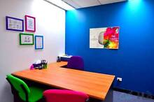 Toowong - Private office for 1-2 people - Modern building Toowong Brisbane North West Preview