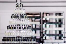 Mens Fragrances for Sale