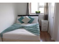 Stunning Double Room in Hornchurch - Available NOW!!!